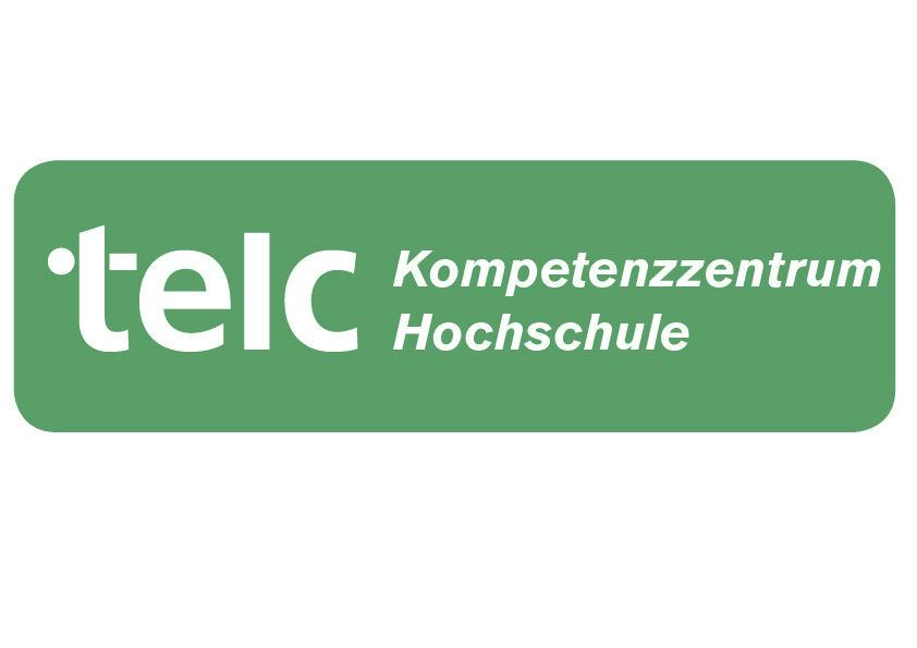 telc C1 Hochschule - Zertifikat Deutsch