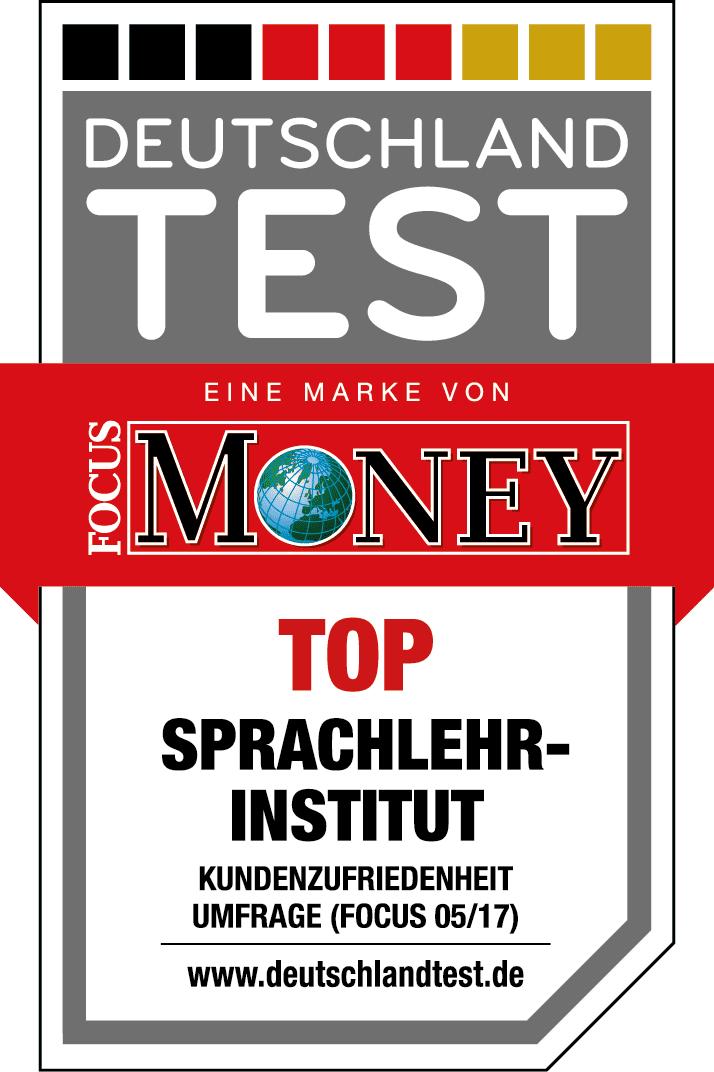 Top Sprachschule in Regensburg